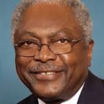 Congressman Jim Clyburn
